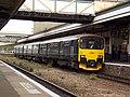 150002 at Exeter St Davids station.jpg
