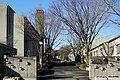 150118 St. Agnes' School Takatsuki Campus Takatsuki Osaka pref Japan03n.jpg