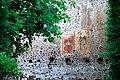 150510 181009 Giardino di Ninfa.jpg