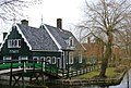 1509 Zaanse Schans, Netherlands - panoramio (9).jpg