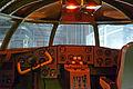 152-Cockpit-innen.jpg