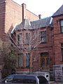 1556 Summerhill Avenue, Montreal 01.jpg