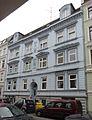 15874 Bahrenfelder Straße 5.JPG