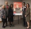 15 0311 Forum on HCV in African American Communities-236 (16835954542).jpg