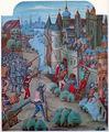 15jh castle siege.jpg