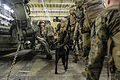 15th MEU Marines disembark USS Essex, land on Camp Pendleton 150306-M-JT438-022.jpg