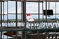 16-07-05-Flughafen-Graz-RR2 0450.jpg