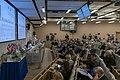 16-08-29-Ostseeparlamentarierkonferenz 2016 Riga-WAT 8216.jpg