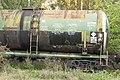 16-08-30-Riga Daugavgrīva-RR2 3803.jpg