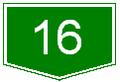16-os főút.png