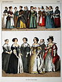 1600, Netherlands. - 091 - Costumes of All Nations (1882).JPG
