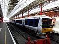 165010 at Marylebone - DSCF0477.JPG