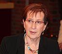 Heide Simonis: Age & Birthday