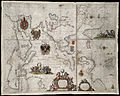 1658 Wassende v Nierop.jpg