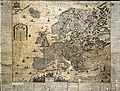 1659 Europæ Nova Descriptio Blaeu.jpg