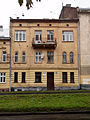 16 Mytropolyta Andreja Street, Lviv (01).jpg