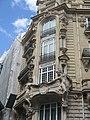16 rue d'Abbeville cariatides.jpg