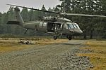 16th CAB conducts sling load, air assault training 160210-A-PG801-003.jpg