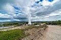 17-08-05-Geysir-RalfR-DSC 2830.jpg