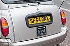 17-11-14-Taxi-Glasgow RR70213.jpg