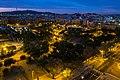 17-12-01-Plaça d'Espanya-RalfR-DSCF0368.jpg