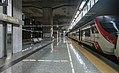17-12-14-Flughafen-Madrid-Barajas-RalfR-DSCF0962.jpg