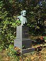 17-2-3-Grab-Leonhard-Spengel-Alter-Suedl-Friedhof-Muenchen.jpg