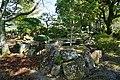 171008 Shingu Castle Shingu Wakayama pref Japan13n.jpg