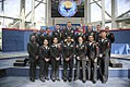 171214-N-PU674-309 - NETC 2017 Sailor and Instructors of the Year.jpg