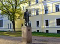 1720. St. Petersburg. Academic garden.jpg