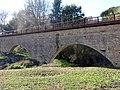 173 Pont de Can Vernet (Sant Cugat del Vallès).JPG
