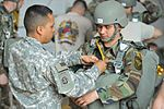173rd & Moldovan Special Forces Jump Training at GTA (17174023861).jpg