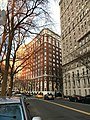 175 and 180 Riverside Drive, at 90th Street, Upper West Side, Manhattan, New York.jpg