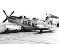 175th Fighter Squadron North American F-51D-25-NA Mustang 44-73564.jpg