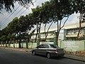 176Barangays Cubao Quezon City Landmarks 08.jpg