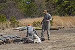 177th EOD renders ordnance safe 130503-Z-AL508-015.jpg