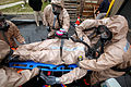 177th Security Forces train for Homeland Response Force 120122-F-AL508-083.jpg