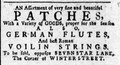 1782 flutes WinterSt BostonEveningPost July6.png
