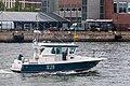 18-09-01-Boote-Helsinki RRK8384.jpg