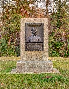 Robert B. Campbell American politician