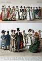 1804-1830, French - German. - 102 - Costumes of All Nations (1882).JPG