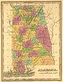 1823 Map of Alabama counties.jpeg