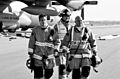 182nd firefighters act in aircraft crash exercise 140412-Z-EU280-370.jpg