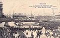 1830 1905, 75º aniversário da independência belga, 15, Arquivo de Villa Maria, Angra do Heroísmo, Açores..jpg