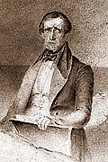 Fitz Henry Lane