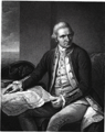 1838-23-Captain Cook.png