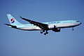 183cy - Korean Air Airbus A330-223, HL7538@ZRH,20.07.2002 - Flickr - Aero Icarus.jpg