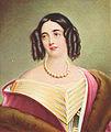 1843 Elisabeth.jpg