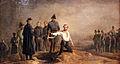 1848 Steffeck Robert Blums Ende anagoria.JPG
