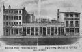 1852 EveningGazette Boston McIntyre map detail.png